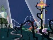 Rugrats - Curse of the Werewuff 472