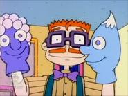 Rugrats - Mr. Clean 9