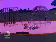 Rugrats - New Kid In Town 141