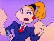 Rugrats - Princess Angelica 359