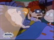 Rugrats - Real or Robots 75