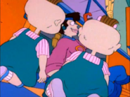Rugrats - The Santa Experience (39)