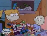 Rugrats - Toys in the Attic 161