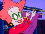 Rugrats - When Wishes Come True 144