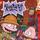 Rugrats: Scavenger Hunt/Gallery