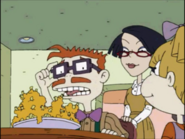 Bow Wow Wedding Vows (58) - Rugrats