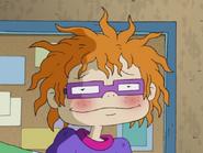 Chuckie Memoirs of a Finster-3