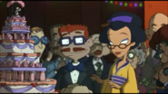 Nickelodeon's Rugrats in Paris The Movie 1534