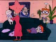 Rugrats - A Visit From Lipschitz 211
