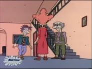 Rugrats - Aunt Miriam 46