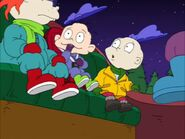 Rugrats - Babies in Toyland 1117