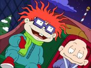 Rugrats - Babies in Toyland 1134