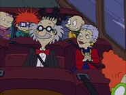 Rugrats - Babies in Toyland 142