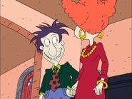 Rugrats - Baby Power 129