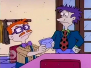 Rugrats - Chuckie is Rich 23