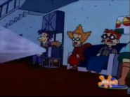 Rugrats - Home Movies 25
