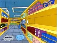 Rugrats - Incident in Aisle Seven 158