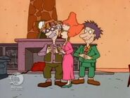Rugrats - Lady Luck 9