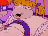 Rugrats - No More Cookies 111