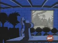 Rugrats - Pee-Wee Scouts 2
