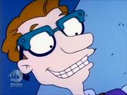 Rugrats - Princess Angelica 433