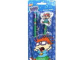 Chuckie's Pencil