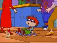 Rugrats - A Very McNulty Birthday 82