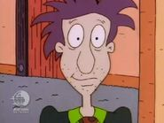 Rugrats - America's Wackiest Home Movies 49
