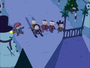 Rugrats - Babies in Toyland 274
