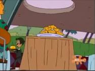 Rugrats - Club Fred 355