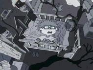 Rugrats - Curse of the Werewuff (124)