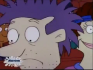Rugrats - Game Show Didi 107