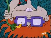 Rugrats - Mother's Day (54)