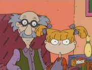 Rugrats - Partners In Crime 32