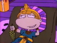 Rugrats - Passover 194