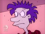 Rugrats - Stu Gets A Job 141