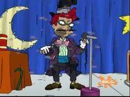Rugrats - The Magic Show 16