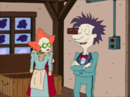 Babies in Toyland - Rugrats 347