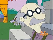 Rugrats - Bestest of Show 104