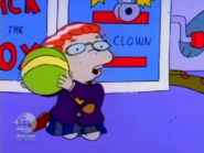 Rugrats - Chuckie is Rich 151