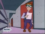 Rugrats - Driving Miss Angelica 163