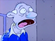 Rugrats - Grandpa Moves Out 361