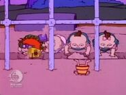 Rugrats - New Kid In Town 5