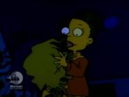 Rugrats - The Last Babysitter 312