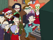 Babies in Toyland - Rugrats 231