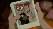Nickelodeon's Rugrats in Paris The Movie 117