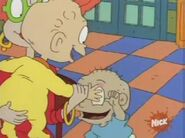 Rugrats - A Dose of Dil 14