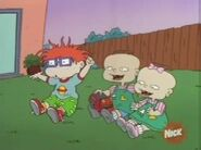 Rugrats - A Dose of Dil 241