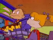 Rugrats - Angelica's Twin 13