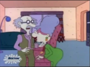 Rugrats - Aunt Miriam 192
